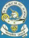 RKPSSS School